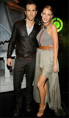贝嫂可儿领衔 欧美女星辣妈的时尚经 好莱坞女演员布莱克·莱弗利(Blake Lively)因演出《绯闻女孩》(Gossip Girl)中瑟蕾娜(Serena)一角闻名,俏皮又充满活力的模样受到许多粉丝喜爱。。。