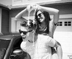 couple | Tumblr