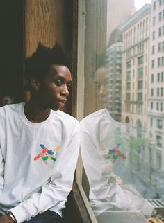 UO Pride: Parker Kit Hill - Urban Outfitters - Blog