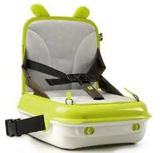 cool baby gear - Google Search