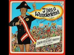 Der kleine Fredy das Wunderkind Song - YouTube Broadway Shows, Make It Yourself, Songs, Youtube, Child Prodigy, Time Travel, Song Books, Youtubers, Music