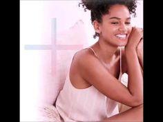 C17 Brochure Video Avon Catalog, Avon Brochure, Avon Online, Avon Rep, Brochures, Your Skin, Moisturizer, Campaign, Videos