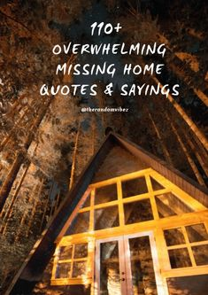 Collection of bitter sweet collection of home quotes, missing home quotes for people who are away from their home. Missing Home Quotes, Home Quotes And Sayings, Love Quotes, Daily Quotes, Poems, Bitter, House Styles, Captions, Encouragement
