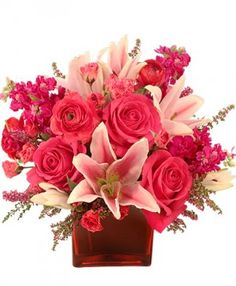 Arlene S Flowers And Gifts