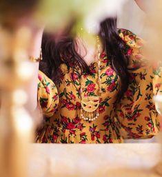 Girl Photo Shoots, Girl Photo Poses, Girl Photos, Arab Fashion, Love Fashion, Girl Fashion, Girly Images, Girly Pictures, Stylish Girls Photos