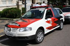 Jovem é executado a tiros em Toritama ~ Blog Tamboremfoco