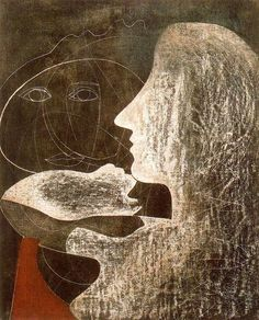 Ben Nicholson ~ Abstract painter | Tutt'Art@ | Pittura * Scultura * Poesia * Musica |