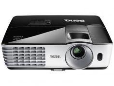 Projetor BenQ TH681 Full HD 3200 Lumens - Resolução Nativa 640x480 HDMI Controle Remoto