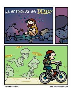 NESS can only ride his bike when hes the last one in the party, im so fucking done i typed ninten when i saved this picture instead of ness -.-