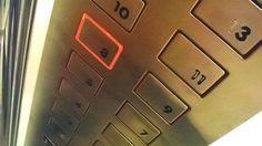 elevator_panel_51657.jpg (640×360)