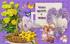 meninové priania Teddy Bear, Frame, Painting, Decor, Picture Frame, Decoration, Painting Art, Teddy Bears, Paintings