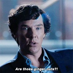 Sherlock (.gif)