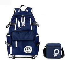 FengDong big size anti theft blue waterproof boys school backpack USB shoulder bags for men school bag set male laptop bag Cheap School Bags, School Bags For Boys, Boys Backpacks, School Backpacks, Men's Backpack, Black Backpack, One Shoulder Backpack, Shoulder Bags, Waterproof Backpack