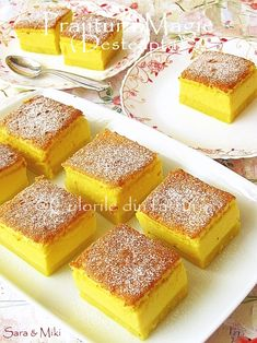 Prajitura Magie (Desteapta) 0 Baby Food Recipes, Sweet Recipes, Cookie Recipes, No Bake Desserts, Dessert Recipes, Artisan Food, Food Decoration, Gluten Free Baking, Sweet Cakes
