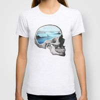 Popular Womens T-shirts | Page 11 of 80 | Society6