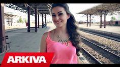 Motrat Duhani ft. Jetoni Vogel - Si bombon  (Official Video HD)