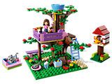 Legos for girls!  I hope they are still selling these when my little one is old enough because I had pink legos when I was little and LOVED them!!!!