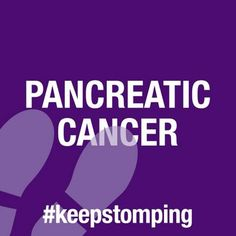 Purple Ball of Hope  @PB_Hope 25th April 2015 Charity Ball to raise much needed funds for Pancreatic Cancer  Ashton under Lyne purpleballofhope.co.uk