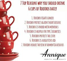 Tea Benefits, Teas, Beauty Products, Minerals, Health And Beauty, Cancer, Drinks, Drinking, Beverages