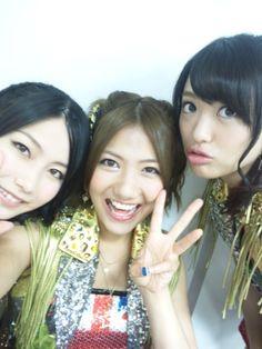 宮澤佐江オフィシャルブログ :  夏のイベント(o^O^o) http://ameblo.jp/miyazawafamily/entry-11324743899.html