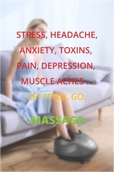 Wellness and Massage Let It All Go, The Way You Are, Eastern Medicine, Traditional Chinese Medicine, Holistic Approach, Busy Life, Massage Therapy, Stress, Muscle