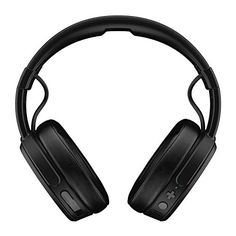 Skullcandy Crusher Bluetooth Wireless Over-Ear Headphone ...