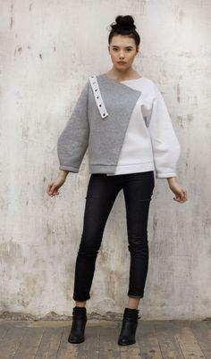 Textile Bomber Jacket | Стильный женский бомбер — Купить, заказать, бомбер, куртка, флис, хлопок, трикотаж, ручная работа