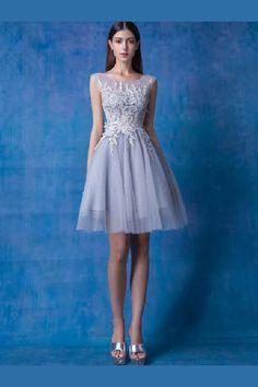 467599e9c6 68 Best Short Homecoming Dresses images