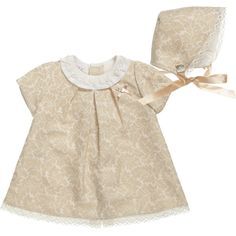 7f8a082e6 39 Best SS14 Collection - Baby images