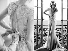 1920s great gatsby dresses - Google Search
