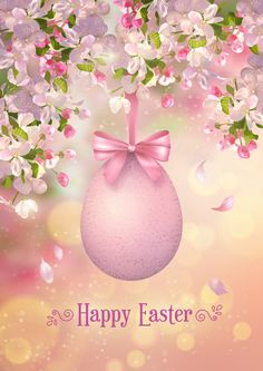 Greeting card texts with Easter eggs individually. Stock Vector (size chart) Easter phrases greeting card text templates with Easter eggs Easter Bingo, Easter Puzzles, Easter Activities For Kids, Hoppy Easter, Fete Pascal, Happy Easter Quotes, Happy Easter Gif, Happy Easter Greetings, Easter Backgrounds