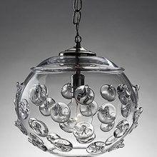 juliska-lighting-florenc-48884p.jpg 220×220 pixels