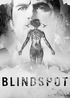 Kurt Weller and Jane Doe #jeller #blindspot Google search