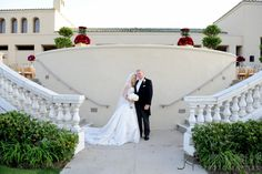 Marbella Country Club Wedding | San Juan Capistrano, CA | Kerry Hatter Weddings and Events | Jim Kennedy Photographers