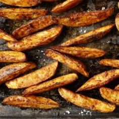 about French Fries | Onions on Pinterest | French fries, Potato fry ...