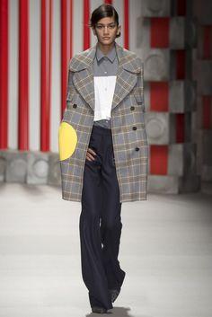 Eudon Choi L W15-16