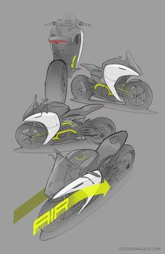 xt-concept-1