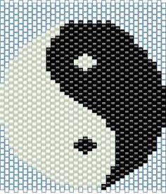 yin4cm.jpg (252×294)