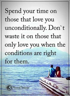 Love is always a two-way street. Supposed to be, anyway.   #love