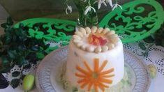 Najlepszewkuchni.pl - Przepisy kulinarne na każdą okazję. Cake, Food, Kuchen, Essen, Meals, Torte, Cookies, Yemek, Cheeseburger Paradise Pie