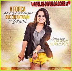 http://wwwadelci.blogspot.com.br/: MARA PAVANELLY - CD PROMOCIONAL 2014