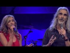 """I miss you still, but i know where you are <3 Guy Penrod & Sarah Darling """"Knowing What I Know About Heaven"""" LIVE IN CONCERT! - YouTube"""