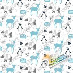 DE520637 digital printed fabric, fancy custom print fabric
