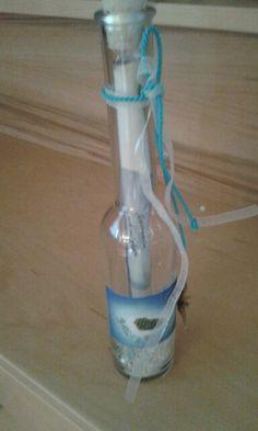 Einladung Hochzeit Water Bottle, Drinks, Invites Wedding, Creative, Drinking, Beverages, Water Bottles, Drink, Beverage