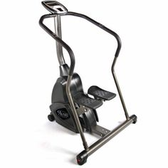 Will the Avari Programmable Stepper be a great buy? Why the Avari Programmable Stepper is not like any other stair steppers Choppers Personalizadas, Body Fat Measurement, Target Heart Rate, 1200 Custom, Custom Choppers, Sports Toys, Motorcycle Style, Workout Machines, At Home Workouts
