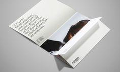 Kazakoff Design / NordicPhotos / Programme / 2008