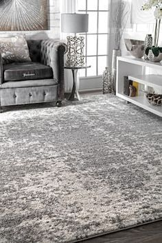 Granite Mist Shades Gray Rug,  #Granite #Gray #Mist #Rug #Rugsusapink #shades Area Rugs Cheap, Affordable Area Rugs, Living Room Area Rugs, Living Room Carpet, Clearance Area Rugs, Unique Rugs, Rugs Usa, Living Room Inspiration, Rugs On Carpet