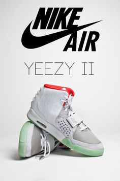 best website 2bd93 68be8 Nike Air Yeezy 2 .  Sneakers Kicks Shoes, Shoes Heels Boots, Sneakers Nike