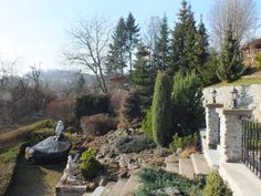 take a walk in the garden Activities, Garden, Garten, Lawn And Garden, Gardens, Gardening, Outdoor, Yard, Tuin