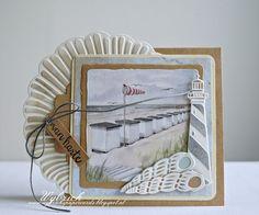 Cards+made+by+Wybrich:+Marianne+Design+challenge+180